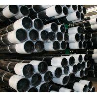 优惠N80大口径石油套管%J55小口径沈阳光管价格