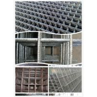 煤矿支护网价格 哪里卖煤矿支护网 煤矿支护网的用途 方形网孔煤矿支护网