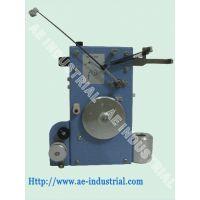 供应微型电机马达转子绕线机伺服张力器|细线绕线张力器|绕线机张力器