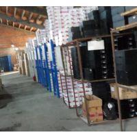 卢湾区小面积仓库托管,食品仓库出租的价格
