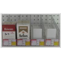 【推烟器】购乐得,在商场、超市的广阔市场