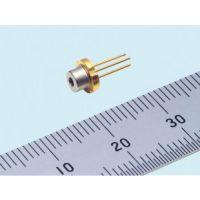 厂家全新供应 405NM蓝紫光激光二极管半导体激光器