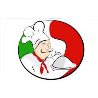 2016上海餐饮品牌加盟展览会