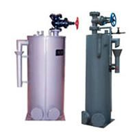单管式煤气管道冷凝水排水器,实力厂家直销