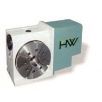 现货销售 恒望HW125四轴分度头HW-125(第四轴)