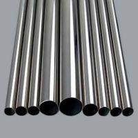 批发销售STKM18C进口优质碳素钢规格齐全