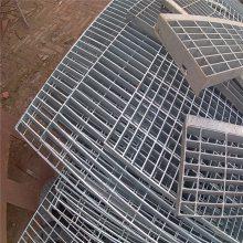 淄博玻璃钢格 洗车房格栅 养殖场格栅 洗车场排水板 玻璃钢格栅