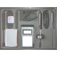 便携式中空玻璃传热系数测量仪