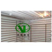 大型冷库造价、100吨冷库造价、小型冷库造价、500吨冷库造价、小型冷库造价多少钱