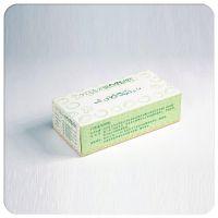 郑州哪里定做盒装抽纸?嘉良纸业专业定制定做各种规格抽纸盒装餐巾纸面巾纸厂家