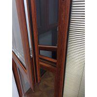 断桥铝合金门窗,精装修必备,上海门窗厂家专业订做铝门窗