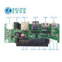 至传ZC-SMO-2130 OPS电脑