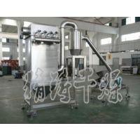 精铸干燥供应型号WFJ系列微粉碎机 适用物料药物