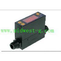 供气体质量流量传感器 带显示和输出信号型号:JKY/4008-30库号:M317086