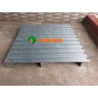 东莞丰菱镀锌托盘 镀锌卡板 厂家直销 量大从优非标镀锌铁卡板