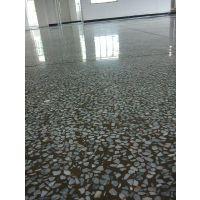 惠州土湖工业区水磨石起灰处理、水磨石抛光