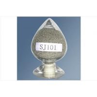 实惠德焊接材料(图)|sj101焊剂价格|开封sj101焊剂