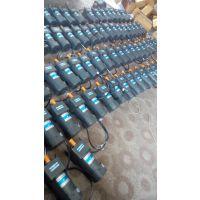 辽宁地区孵化设备常用万鑫微型减速机6IK250RGU-CF/6GU60K