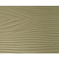 木纹纤维水泥板外墙挂板披叠板水泥装饰板背景墙装饰板山东天津呼市
