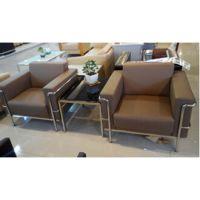 北京办公沙发厂家 北京沙发定做厂家 高档沙发批发