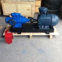 SMH40R38E6.7W23中联水泥柴油点火油泵