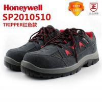 常州西亚(图)_霍尼韦尔安全鞋 eco_霍尼韦尔安全鞋