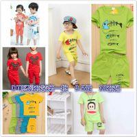 广州童装批发市场在 童装批发市场 成都童装批发市场
