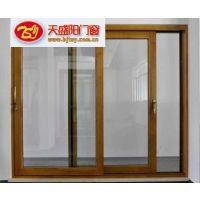 铝包木门窗价格丨铝包木门窗卖价是多少丨铝木门窗的批发价是多少
