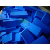 pva吸水海绵优质A品专业快速 pva吸水海绵