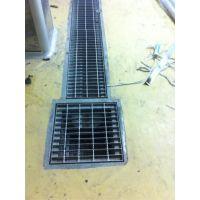 钢格板|镀锌钢格板|北京镀锌钢格板15324396626