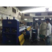 粤冲机械(在线咨询)|自动冲床|管材自动冲床