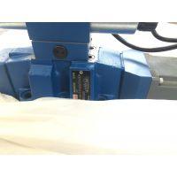 力士乐电液比例换向阀4WRKE10E3-100L-3X/6EG24K31/A1D3M