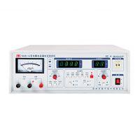 电解电容漏电流测量仪表