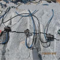 玉石开采机械玉矿开采机械深凯科技