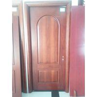 工程门批发、定制卧室门、定制烤漆门