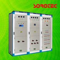 电力专用UPS,电厂总控房专用UPS,电力双隔离UPS