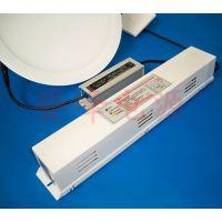 供应深圳LED灯UPS电源厂家 价格优惠 停电应急照明 点击看LED应急电源图片