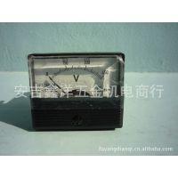 供应SFT-560电压表 电压测量仪表