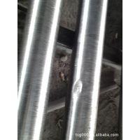 C35R钢锭锻件钢管方钢钢丝棒材圆钢 现货订做价格电议