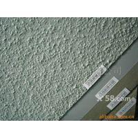 北京通州张家湾环氧地坪漆厂家材料销售划线标线漆封尘地面漆固化剂