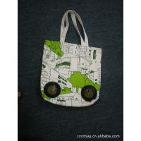 玩具/EVA包/挂包,旅行包迷你音箱配件喇叭圈