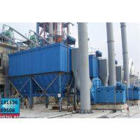 电力、石油、矿业专用环保旋风除尘设备制造厂家