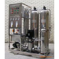 厂家直销工业水过滤器 静电空气净化器 反渗透空气过器