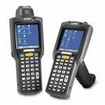 郑州代理商供摩托罗拉MC32N0智能终端手持PDA