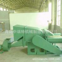 专业制造开松机机械设备  多种非织造布机械   厂家低价直销