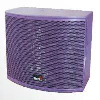 成都ktv音响设备销售专业工程公司
