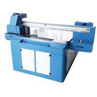 广告喷绘打印机,UV平板打印机