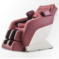 椅天健精英版荣康按摩椅 RK-7203 北京地区免费送货上门安装