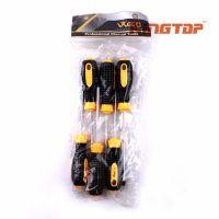 手机维修工具 笔记本螺丝刀 精密螺丝刀 小螺丝刀套装 拆机工具