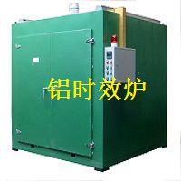 万能加热供应压铸热处理铝合金时效炉